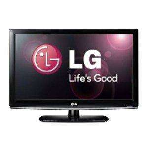 """LG 32"""" HD Ready TV (LG32LK330U) £199 @ Amazon with Free Delivery"""
