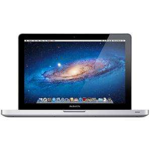 MacBook Pros from only £764.10 @ Comet