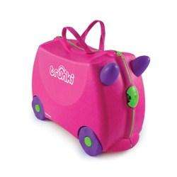 Pink trunki £24.74 and free delivery @ Debenhams