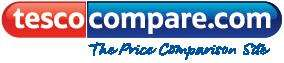 Cheap travel insurance through tescocompare