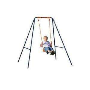 Hedstrom 2in1 swing with 5 piece harness £49.99 @ Amazon