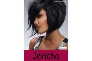 Jericho Hair Experience Pamper Packs-from £350 to £49.99  using code JER80 @ i Need pampering.com