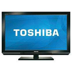 Toshiba 42RL853B 42 inch Widescreen Full HD 1080p LCD TV with Freeview HD & Internet TV £378 @ Tesco direct
