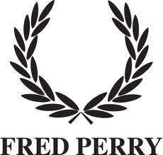 Fred Perry sale starts Thursday up to 50% off