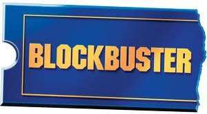 Blockbuster: 3 Months' Unlimited Movies & Games (2 disc) for £9.99 (+£10 marketplace voucher ?)