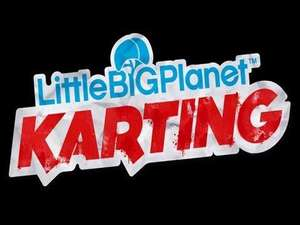 "PlayStation Plus access (until 3pm today) to Enrol for the ""LittleBigPlanet™ Karting"" PlayStation® 3 Beta"