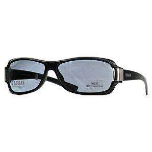 designer sunglasses for £10 @ Asda instore