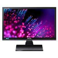 Samsung SyncMaster SA200 21.5 inch LED Monitor for £89.99 Delivered @ CCLOnline
