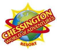 Chessington World of Adventures Resort 2 for 1 entry on o2 priority moments + if booked for following months the price is £25.20