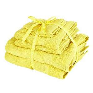 DEBENHAMS - TOWEL BALE - £7.50