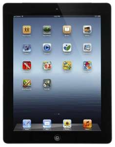 Apple Ipad 3, 16gb, Wifi Only, New delivered - ebay outlet (ebuyer) - £369.99