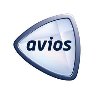 Avios - Lloyds TSB Premier Duo American Express Card.  Double points between 29 June – 31 July