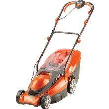 Flymo Chevron 34VC 34cm Electric Lawnmower £79 @ B&Q / Amazon