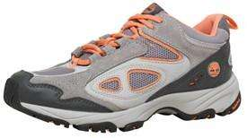 Timberland Womens Trailwind Trainers £64.99 down to £15.38 delivered @ MandMDirect