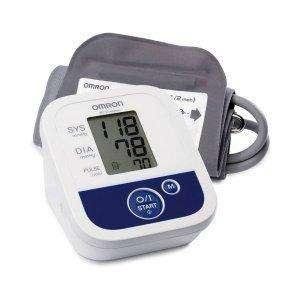 Omron M2 Classic Upper Arm Blood Pressure Monitor - Amazon £23.38
