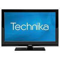 Its back!! Technika 22-880 22 inch Widescreen HD Ready 1080p LED Backlit TV with Freeview £65 @ Tesco Direct