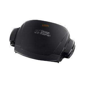 George foreman grill  £26.27 @ Viking Direct