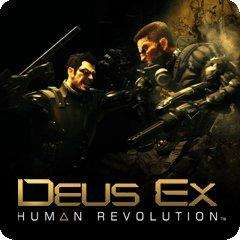 Playstation Store Update - 4th July (including free Deus Ex Human Revolution for PS+)