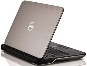 Dell XPS  L502x 15.6'' HD WLED Screen/ i7-2670QM processor/ 1GB NVIDIA®/ 8GB RAM/ 1TB Hard Drive £579 Delivered @ Dell