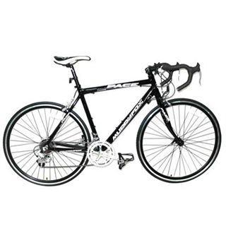 Muddyfox Pace Road Bike £160 (RRP £349.99) - SportsDirect.com