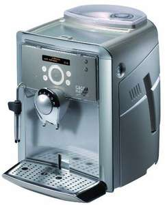 Gaggia Platinum 74846 Swing Up Bean to Cup Coffee Machine £399.99 delivered @ Amazon