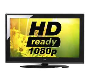 "Logik 32"" 1080p Full HD LCD TV £99.97 @ Currys, and PC World"