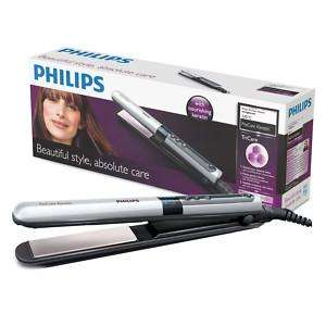 Philips ProCare Ceramic Hair Straightener £21.99 @ Argos