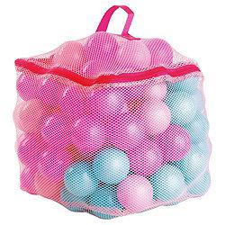 300 Playballs - Pink   £9:87 @ Tesco Direct