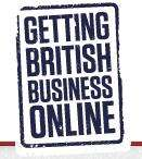 Free .co.uk Domain and Website @ Yola.com