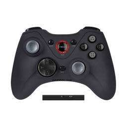 XEOX Pro Analog Gamepad - Wireless PS3/PC - £24.99 @ graingergames
