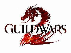 Guild Wars 2 (Standard Edition) for £29.99 @ graingergames