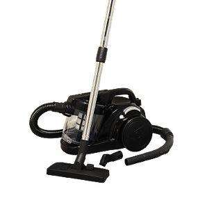 Bagless cylinder vacuum cleaner,Hepa filter £22 @ Asda