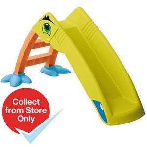 Bird Slide £16.99 RRP £39.99 @ Home Bargains