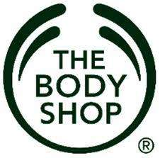 £10 off £20 spend at body shop with 02 moments!