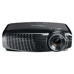 Optoma HD200X Full HD Home Cinema and Gaming Projector £548 @ Tesco Direct