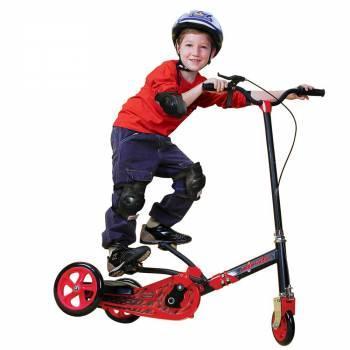 Urban X Stride Scooter for £39.99 Delivered @ MenKind