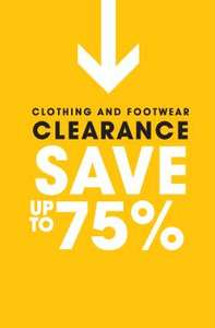Selection of really good sale items some with over 70% off! @ Littlewoods.