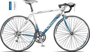 Cross Peloton 2012 - Road Bike £239.99 @ Rutland Cycling