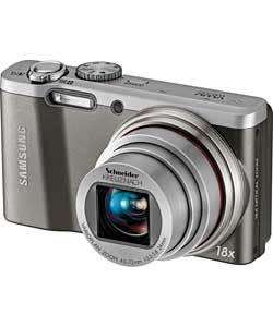 Samsung WB690 Compact Superzoom Camera £59.99 @ Argos Ebay