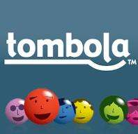 £30 Tombola bingo for FREE with Quidco ! No catches !