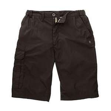 Dark bron kiwi shorts from debenhams was £35 Now £10.50