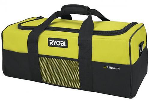 £100 off Ryobi 3 piece power tool set @ Clas Ohlson - £89.99