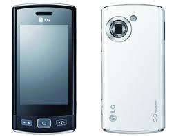 LG Viewty Snap £12 @ ASDA In Store on T-Mobile! £22-29 Cash Ex. @ CEX. Free money!!