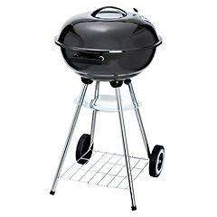 17'' KETTLE BBQ, WAS £30 NOW £4.50 @ SAINSBURYS