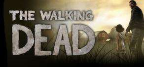 The Walking Dead Full Season Collection £12.59 on Steam