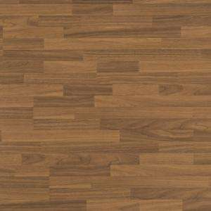Laminate flooring from £2.96 m2 plus 20% discount with code @ Floors2Go