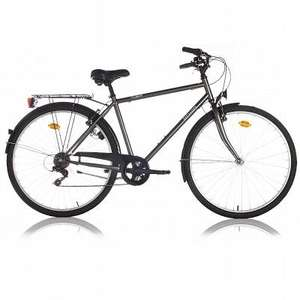 B'twin Elops 3 II - Decathlon - £99.99!