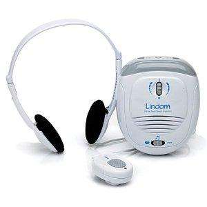 Lindam Baby Foetal Sounds Heartbeat Monitor Only £7.99 Delivered at Amazon UK (OP Healthcare) Save 77%