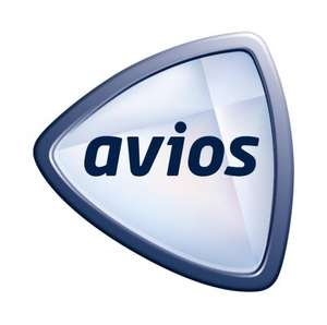 Avios Get Double points on Lloyds TSB Avios Duo American Express Card via link.