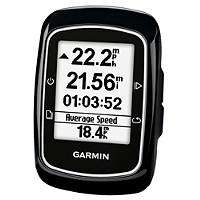 Garmin edge 200 GPS cycle computer - £99.99 at Halfords and £30 cashback from garmin